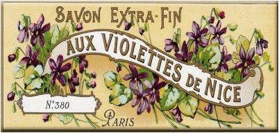 savon-extra-fin-n-1849077-0