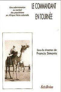Francis_Simonis_couv
