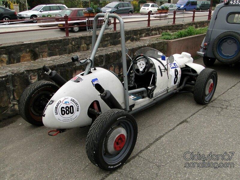 db-panhard-monomil-1955-2
