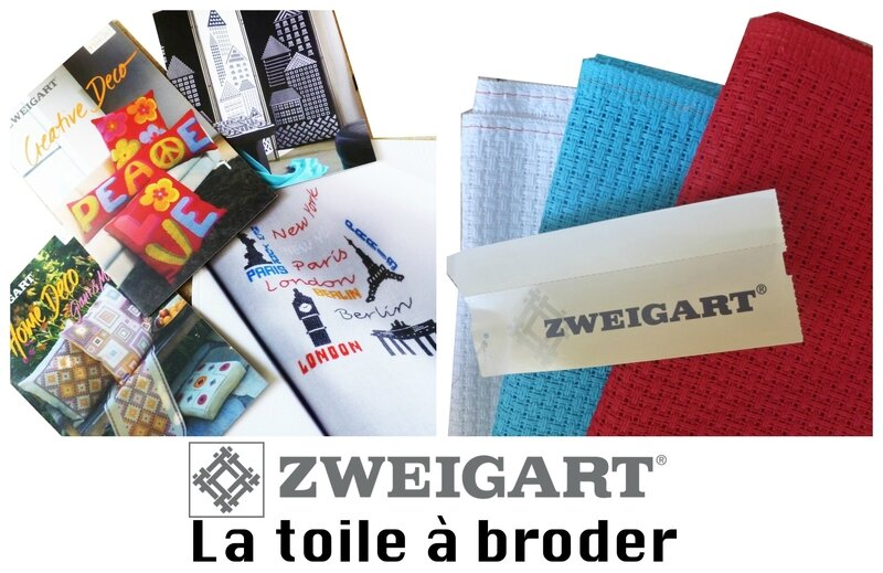 collagezweigart - copie