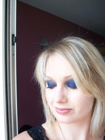 make_up_045