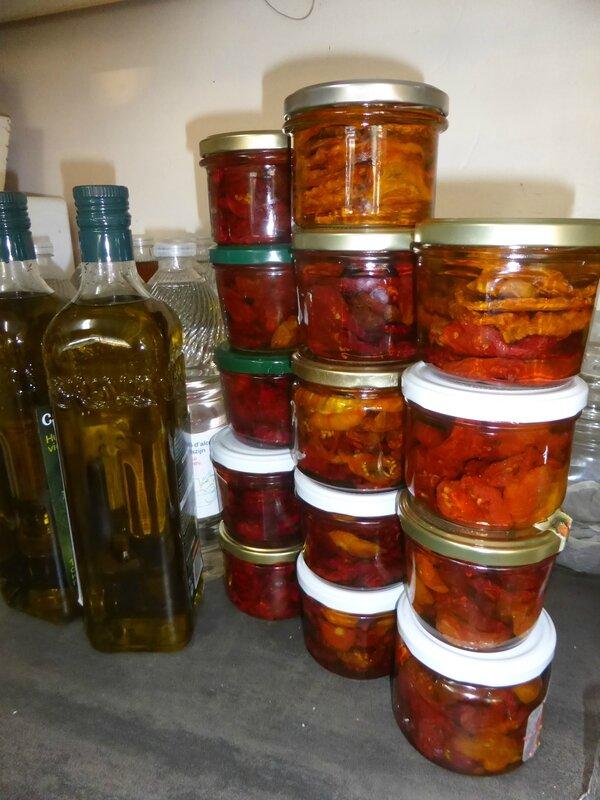 31-tomates séchées (10)