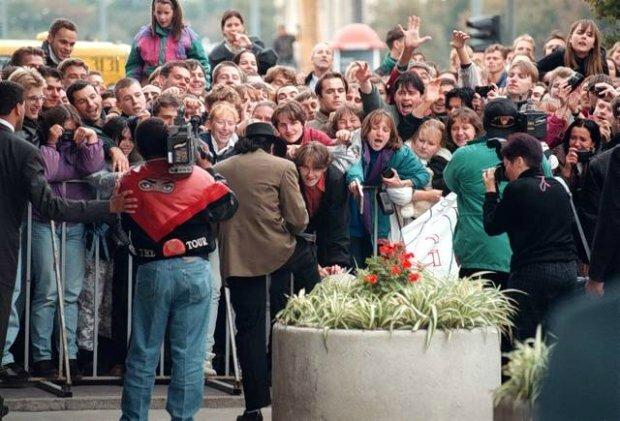 z6759629Q,Michael-Jackson-w-Warszawie--01-10-1996-r-