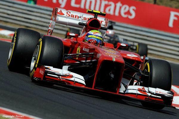 2013-Hungaroring-F138-Massa-298