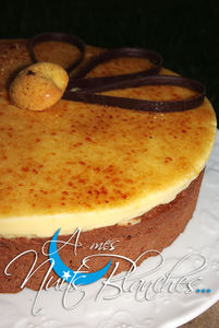 gateau_choc_orange22