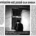 Article JDC Berceuse pour un crime