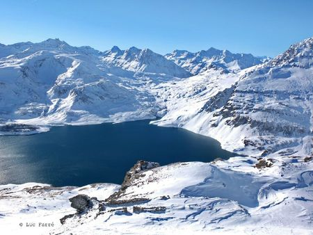 val Cenis - 0019a