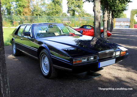 Aston_martin_lagonda_V8_5