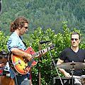 12-08-05_06_Surmenian, Welker, Vignolo