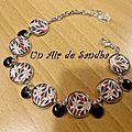 Bracelet Kaléïlaeti (2)