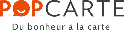 logo_popcarte