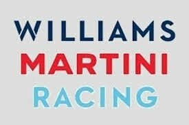f1 usa 2017 banner williams martini