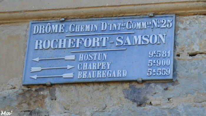 170326_rochefort_samson_2