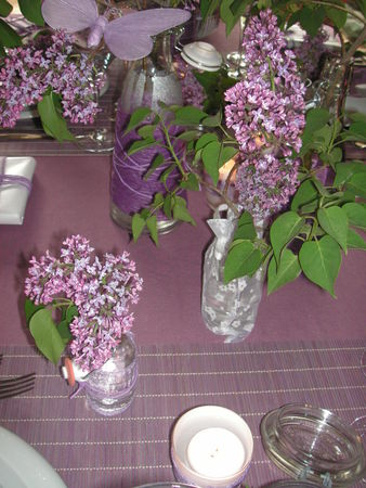 table_lilas_009