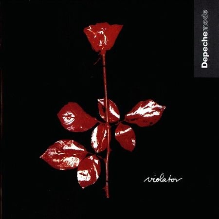 1259061156_depeche_mode_violator