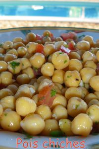 Salade_pois_chiches