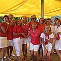 Ladies Days 2011