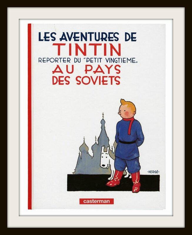 tintin (5)