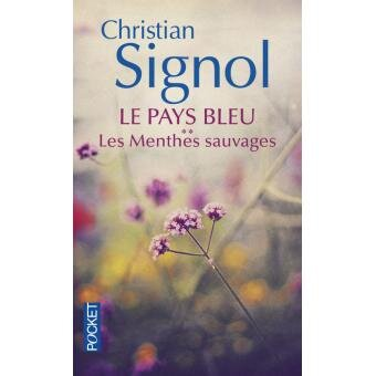 Les_menthes_sauvages_Christian_SIGNOL