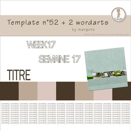 preview_template_n_52_by_margote