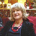 195-Pétra Clotilde 21 10 2011