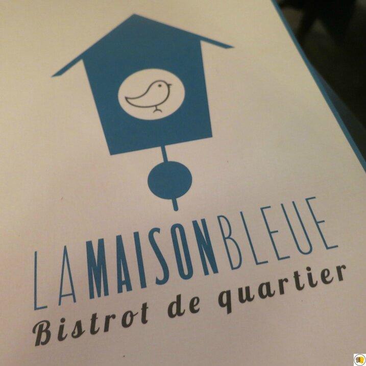 La Maison Bleue (3)