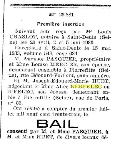 Kerfelec archives commerciales 1933_2