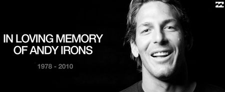rip_andy_irons