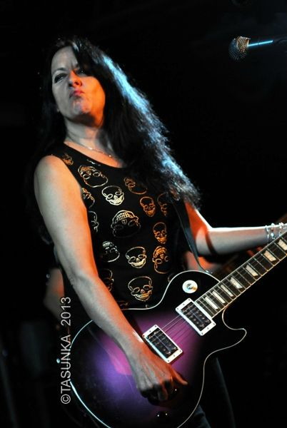 Girlschool_Tasunkaphotos2013_02