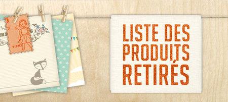 RetiredList_2012