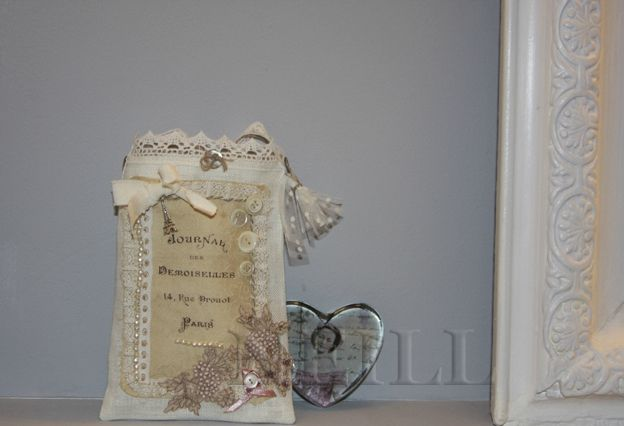 PARIS SHABBY CHIC (5)