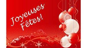 joyeuses fêtes2