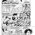 page12 ame de dragon A4 copieweb