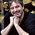Stefano GILARDI, comédien, usurpé.