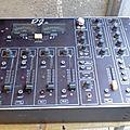 DJ 6 série 1