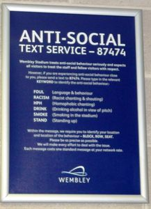 anti_social_act