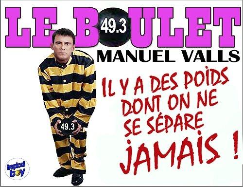 boulet4