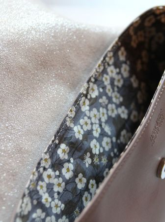 stella blog paillettes