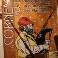 978-Prise de son à la brasserie d'Escquelbecq