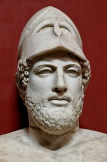 220px_Pericles_Pio_Clementino_Inv269_n2