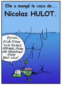 Nicolas_Hulot