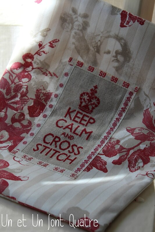 Keep calm and cross stitch (3)