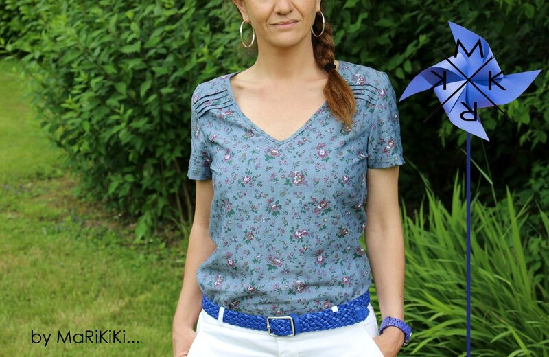 TOP Jean fleuri 02