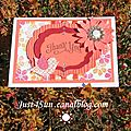 2013_Just4Sun_Carte Thank You_