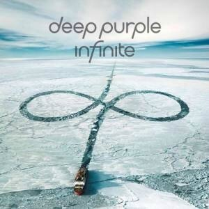 Deep-Purple-Infinite500-300x300