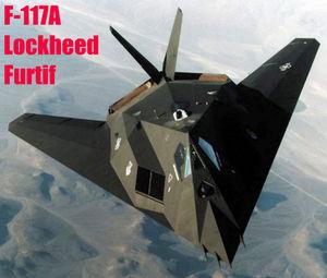 F_117A_lockheed_furtif