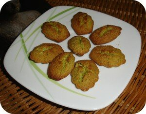 Copie_de_mini_financiers_au_matcha
