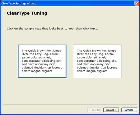 ClearType-tuning1