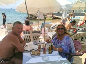gabrielle_et_bernard___r_ve_plage_1