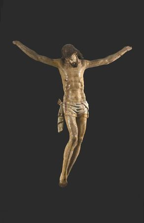 grand_christ_en_bois_sculpte_polychrome_et_dore_1305883085116367